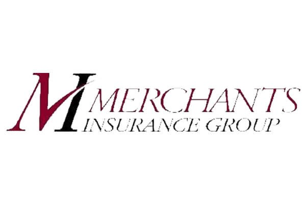 Companies Represented - Merchants Insurance