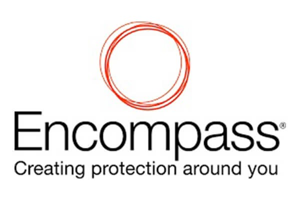 Companies Represented - Encompass Insurance