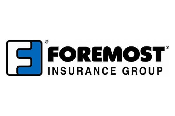 Companies Represented - Foremost Insurance