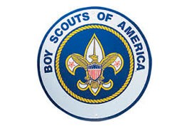Community Affiliations - Boy Scouts
