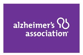 Community Affiliations - Alzheimer's Association
