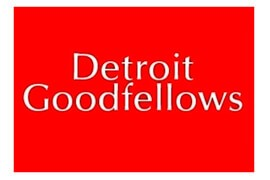 Community Affiliations - Detroit Goodfellows