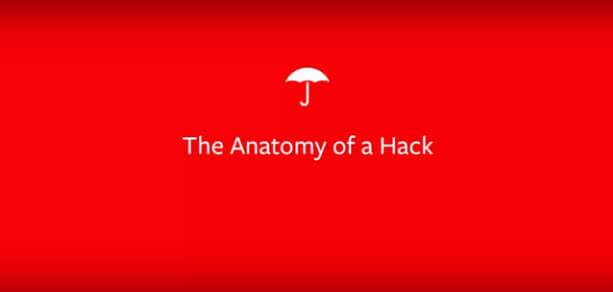 Anatomy of a Main Street Hack