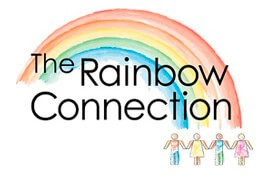 Community Affiliations - The Rainbow Connection