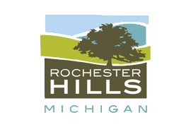 Community Affiliations - Rochester Hills