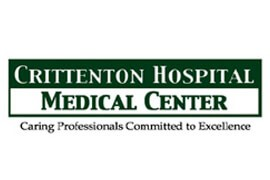 Community Affiliations - Crittenton Hospital