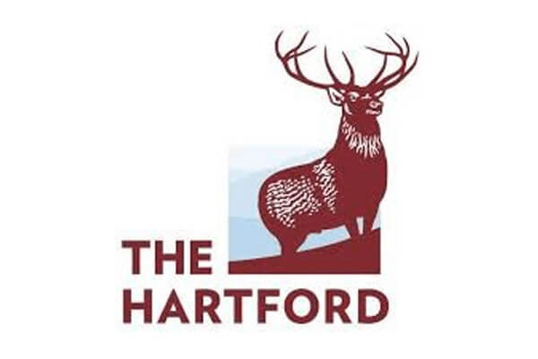 Companies Represented - The Hartford